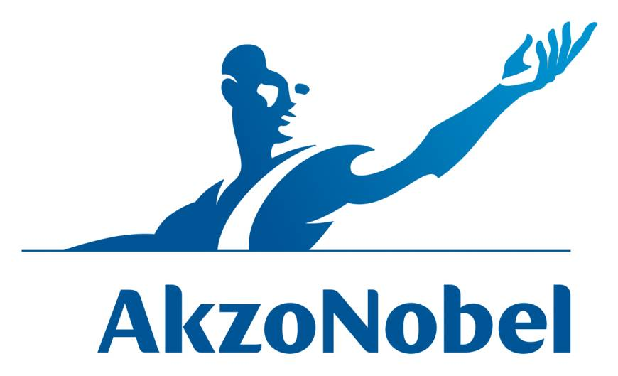 AkzoNobel Vehicle Refinishes